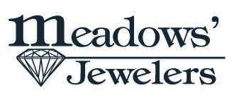 Meadows' Jewelers - fine jewelry in Pensacola, FL